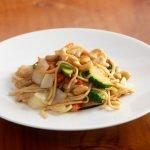 Thai Tara Wellington Noodle